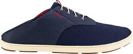 Promo extended: shoes.com 30% off or $40 off $99 (including Olukai), expiring end of day 12/13/17