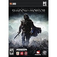 Middle Earth: Shadow of Mordor (PC) - $20 (Amazon)