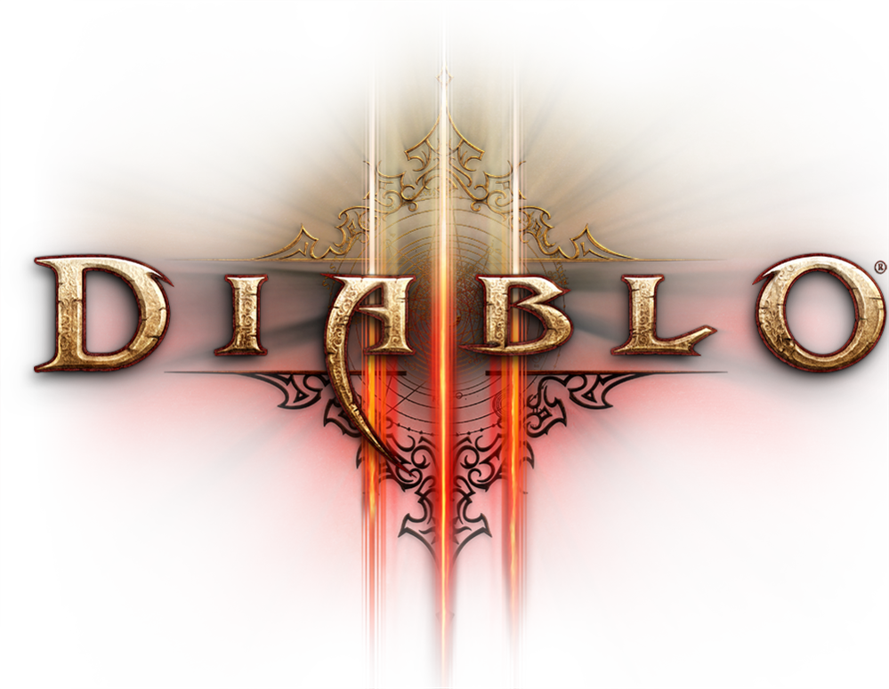 PCDD - Diablo 3 Battlechest - $20, Rise of the Necromancer - $10  [Battle.net]