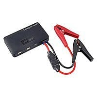 Sears Deal: Digital Treasures ChargeIt! Jump Portable Power Pack and Jump Starter - 40% off - Sale $59.99