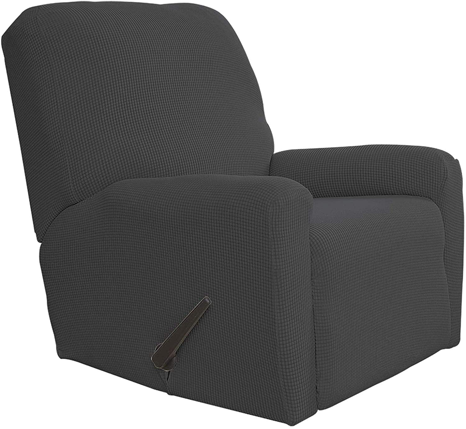 Stretch Recliner Furniture Protector $23.79