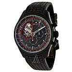 Zenith Men's El Primero Chronomaster Bullitt Automatic Watch $4995 + Free Shipping