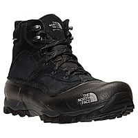 Finish Line Deal: Men's The North Face Snowfuse Boot