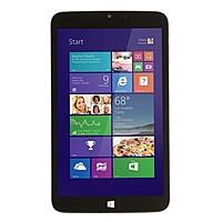 Micro Center Deal: 32GB WinBook TW802 8