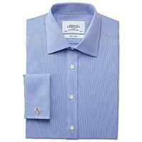 Charles Tyrwhitt Deal: Charles Tyrwhitt Men's Dress Shirts (Various Styles & Colors)
