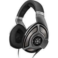Focus Camera Deal: Sennheiser HD700 Open Headphones