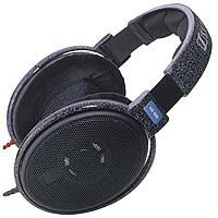 Adorama Deal: Sennheiser HD600 Audiophile Dynamic Headphones