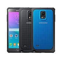 eBay Deal: Samsung OEM Case for Galaxy Note 4 (Blue or Gray)