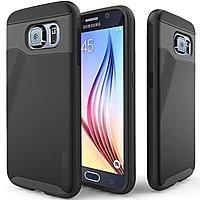 Amazon Deal: Caseology Samsung Galaxy S6 Cases (Pre-Order)