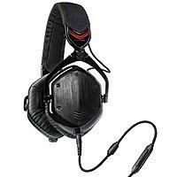 Brookstone Deal: V-MODA Crossfade M-100 Over-Ear Headphones