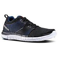 Reebok Deal: Reebok ZQuick Dash Running Shoes: Men's, Women's or Kids'