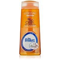 Amazon Deal: 6oz. L'Oreal Paris Go 360 Anti-Breakout Facial Cleanser