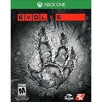 GameFly Deal: Used Games (Xbox One & PS4): Evolve $20, The Walking Dead: S2