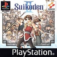 Sony Entertainment Network Deal: PlayStation Network Sale: Dragon's Crown $13.50, Suikoden II