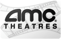 CardCash Deal: Cardcash: Extra 5% Off Movie Gift Cards: AMC Theaters $10 GC