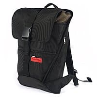 Amazon Deal: Ranipak Backpack for 16