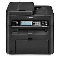 Newegg Deal: Canon imageCLASS MF227DW Wireless AIO Mono Laser Printer