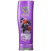 Amazon Deal: 2-Pack 10.1oz Herbal Essences Totally Twisted Curl Conditioner