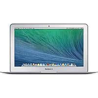 Adorama Deal: Apple 11.6