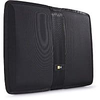 Amazon Deal: Case Logic Protective Sleeve for 13.3