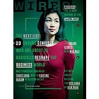 DiscountMags Deal: July 4th Magazine Sale: Wired $5/yr, Golf Digest $5/yr, Maxim