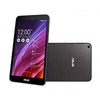GameStop Deal: 16GB ASUS MeMO Pad HD 8 Quad Core Tablet (Refurb)