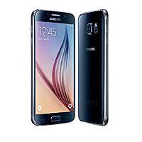 eBay Deal: 32GB Samsung Galaxy S6 Unlocked LTE GSM Octa-Core Smartphone
