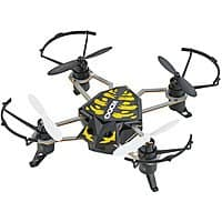 B&H Photo Video Deal: Dromida Kodo Quadcopter with Flight Camera