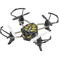 B&H Photo Video Deal: Dromida Kodo Quadcopter with HD Flight Camera