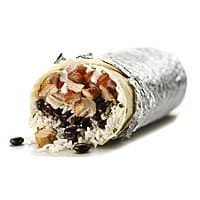 Chipotle Deal: Chipotle Restaurant Coupon: Buy One Entree Get One Entree