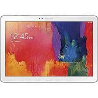 Adorama Deal: 32GB Samsung Galaxy Tab Pro 12.2