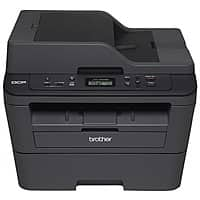 Newegg Deal: Brother DCP-L2540DW Wireless Monochrome Multifunction Laser Printer