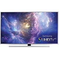 Adorama Deal: Samsung 4K SUHD 3D Smart LED HDTV + 32GB Samsung Galaxy S6
