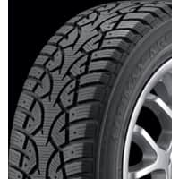 TireRack.com Deal: 4x General Tire Altimax Arctic Studdable Winter Tires