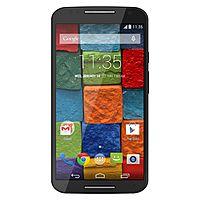 eBay Deal: 16GB Motorola XT1096 Moto X (2nd Gen) GSM Unlocked Verizon Smartphone (Open Box) $180 + Free Shipping