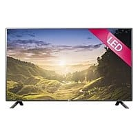 "Dell Home & Office Deal: LG LED HDTVs: 42"" 1080p 42LF5600 + $125 Dell eGC $350 or 32"" 720p 32LF500B + $75 Dell eGC $210 + Free Shipping"