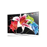 "55"" LG 55EC9300 1080p Smart 3D Curved OLED HDTV $1600 + free shipping"