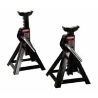 Sears Deal: 2-Pack of Craftsman 2-1/4 Ton Jack Stands