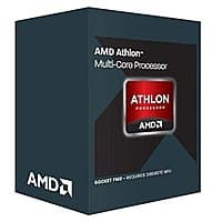 Frys Deal: AMD Athlon X4 860K Black Edition Quad Core FM2+ CPU