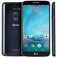 FreedomPop 32GB LG G2 4G LTE SmartPhone (Certified Pre-Owned)