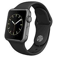 Apple Watch Sport Sale: 42mm from $299, 38mm