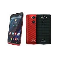 32GB Motorola Droid Turbo Verizon Unlocked Smartphone (Refurb)