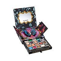 Urban Decay Alice Collection Eyeshadow Palette Pre-Order