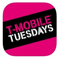 T-Mobile Customers: Movie Rental, Wendy's Frosty, $20 MLBshop Coupon