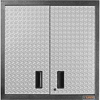 "Gladiator Premier Series 30"" Garage Wall Cabinet + $11 SYWR Points"