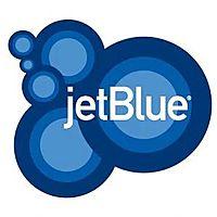JetBlue Flash Fares. (as low as $15)