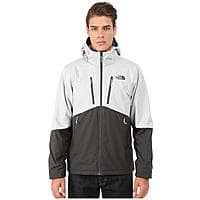 The North Face Jackets: Men's Apex Elevation, Women's Inlux