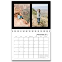 Amazon Prints Coupon: Cards, Calendars & Books