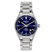 Certina Men's DS 1 Titanium Automatic Watch