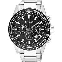 Citizen Men's Chronograph Watch (various styles)
